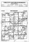 Map Image 022, Madison County 1994